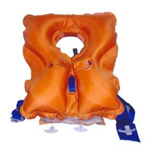Auto_inflatable_Life_Jacket