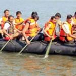 Boat_Assault