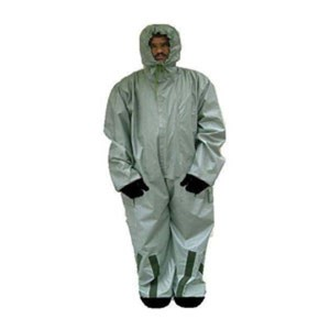 Decontamination_NBC_Suit