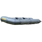 Inflatable_Boat
