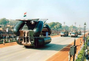 amphibious_floating_bridge_and_ferry_system_republic_day_parade