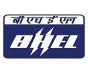 Bharat Heavy Electricals Ltd.