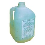 decontamination_solution_ds2