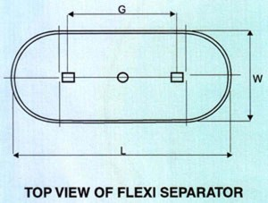 flexi_seperators_3