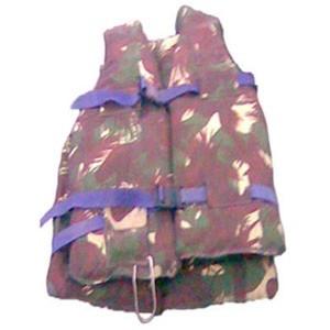 foam_type_life_jacket_2