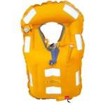 inflatable_life_jacket