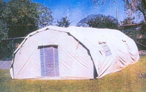 inflatable_quick_erection_shelter