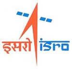 isro_logo