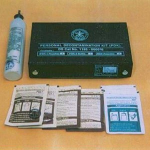 personal_decontamination_kit