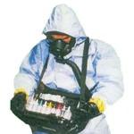 skin_decontamination_kit_shudhika