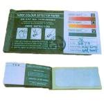 three_color_detector_paper