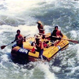 white_water_raft