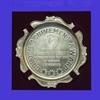 GOLDEN-ACHIEVEMENT-AWARD